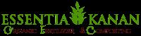 Essentia Kanan Logo